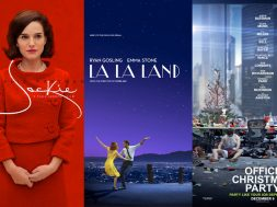 us-wd-box-office-la-la-land_00
