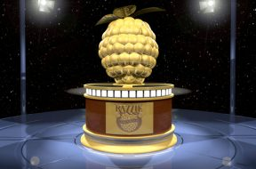 37th-golden-raspberry-award-nominees_00