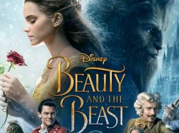 beauty-beast-emma-sing-belle_00