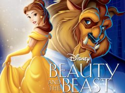 beauty-beast-movienex-release_00