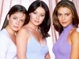 charmed-remake_00
