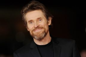 murder-on-orient-express-willem-dafoe_00