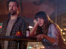 colossal-2nd-trailer_00