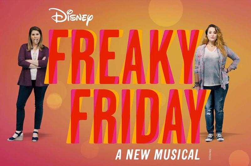 『フォーチュン・クッキー』舞台ミュージカル版の楽曲が限定公開