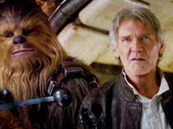 han-solo-spin-off-cast-pic_00
