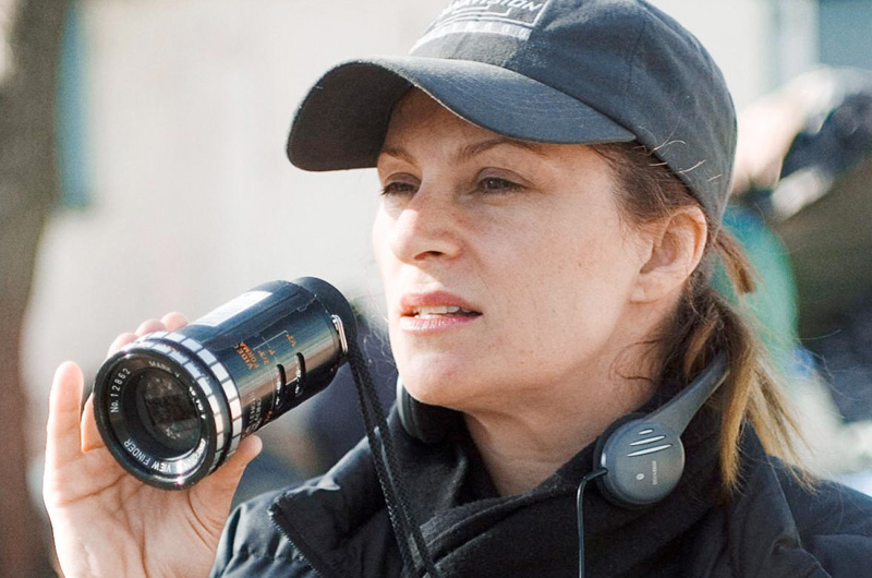 ディズニー『ムーラン』実写版の監督に『クジラの島の少女』のニキ・カーロ