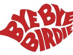 bye-bye-birdie-live-directors_00