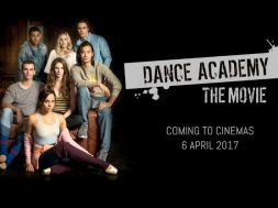 dance-academy-the-movie-trailer_00