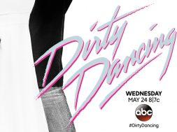 dirty-dancing-remake-poster_00