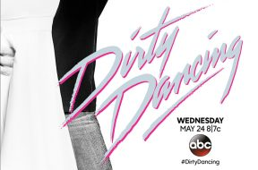 dirty-dancing-remake-poster_00