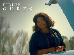 『Hidden Figures』全米でロングラン・ヒット。2016年公開作品の興行成績でも大健闘