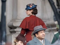 mary-poppins-returns-emily-lin-pic_00