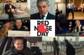 red-nose-day-actually-uk-on-air_00
