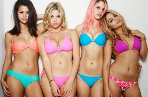 spring-breakers-blackpills-series_00