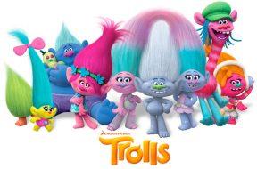 trolls-2-release-date_00