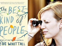 best-kind-of-people-dir-sarah-polley_00