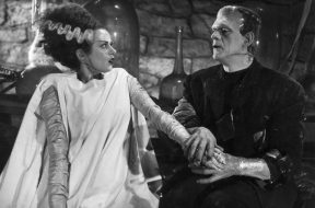 bride-of-frankenstein-dir-bill-condon_00
