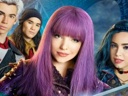 descendants2-ost-list_00