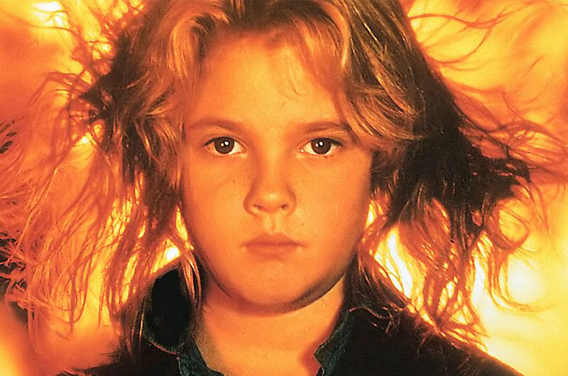 『炎の少女 チャーリー』が『ニューヨーク 冬物語』監督でリメイク