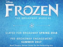frozen-broadway-musical-cast_00