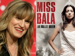 miss-bala-re-dir-catherine-hardwicke_00