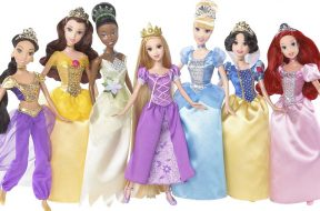 princesses-amy-pascal_00