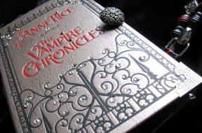 vampire-chronicles-tv-series_00