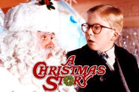 christmas-story-live-info_00