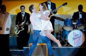 dirty-dancing-2017-on-air_00
