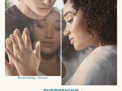everything-everything-2nd-trailer_01