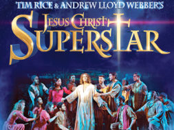 jesus-christ-superstar-live-info_00