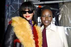 rihanna-lupita-nyongo-buddy-movie_00