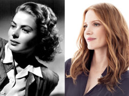 seducing-ingrid-bergman-jessica-chastain_00