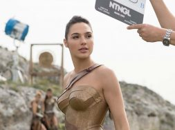 wonder-woman-new-pics_00