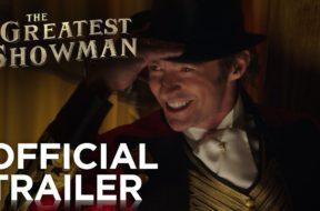 ヒュー・ジャックマン主演、伝説の興行師を描くミュージカル映画『The Greatest Showman』予告編第1弾
