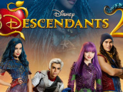 descendants-2-j-on-air_00