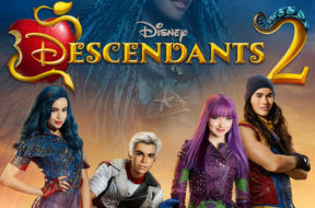 descendants-2-j-on-air_00