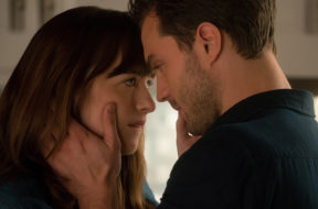 fifty-shades-darker-j-scene_00
