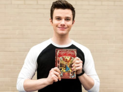 land-of-stories-dir-chris-colfer_00