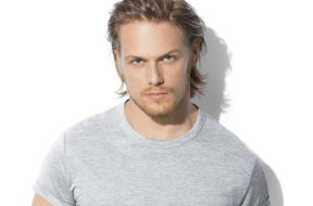 sam-heughan-spy-who-dumped-me_00