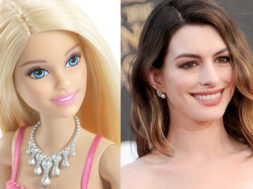 barbie-anne-hathaway_00