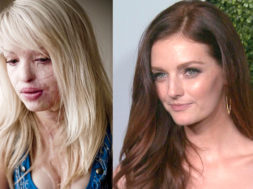 beautiful-lydia-hearst_00
