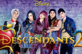 descendants-2-musical-scene_00