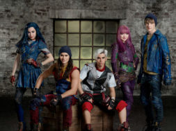 descendants-2-premire_00