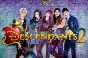 descendants2-rises-viewer-chart_00