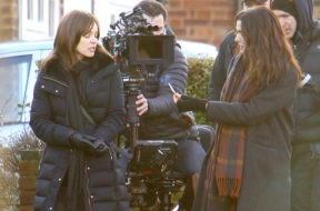 disobedience-official-pic_00