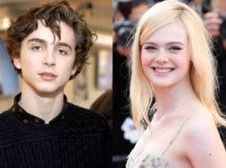 elle-fanning-woody-allen-new-movie_00
