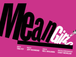 mean-girls-musical-cast_00