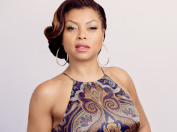 proud-mary-taraji-p-henson_00