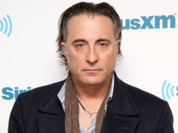 andy-garcia-book-club_00